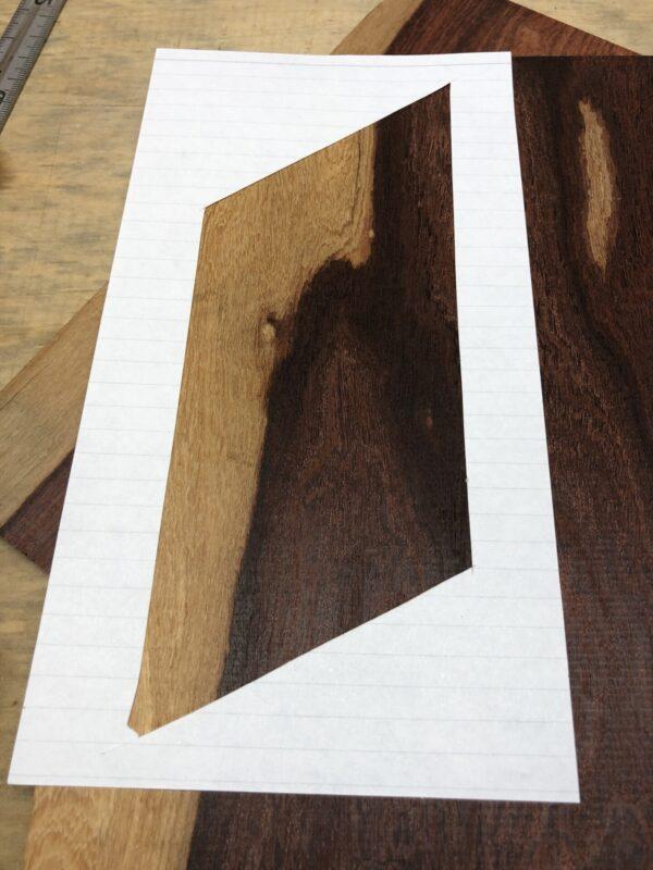 木取りイメージ2